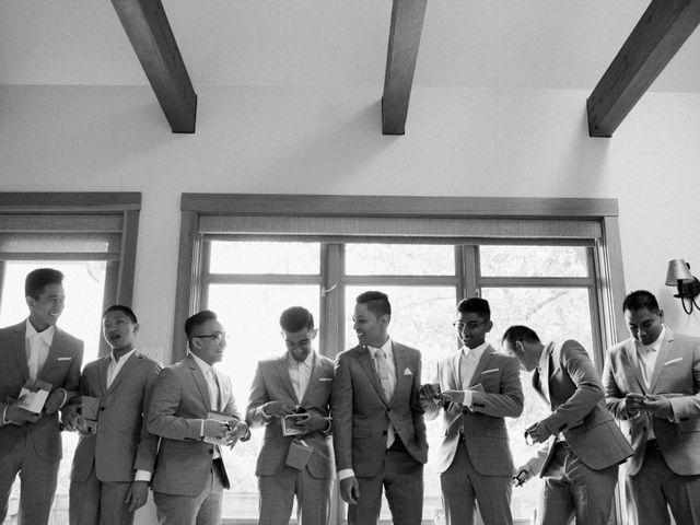 Juleonie Louise and Brent's wedding in Victoria, British Columbia 19