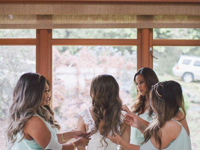 Juleonie Louise and Brent's wedding in Victoria, British Columbia 20