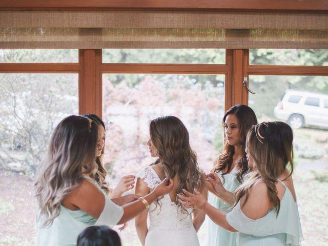 Juleonie Louise and Brent's wedding in Victoria, British Columbia 21