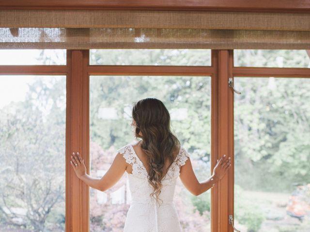 Juleonie Louise and Brent's wedding in Victoria, British Columbia 25