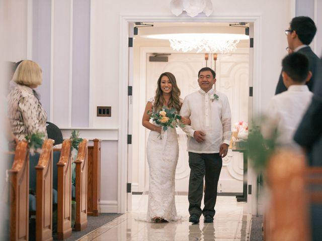 Juleonie Louise and Brent's wedding in Victoria, British Columbia 31