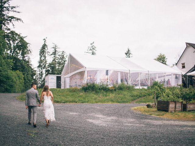 Juleonie Louise and Brent's wedding in Victoria, British Columbia 53