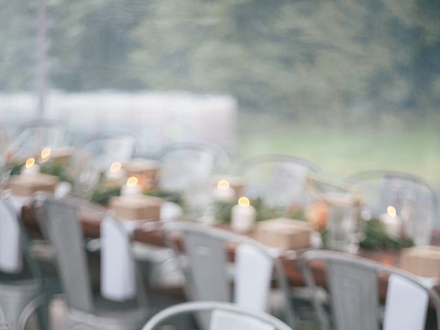 Juleonie Louise and Brent's wedding in Victoria, British Columbia 54