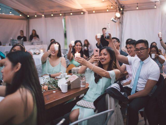 Juleonie Louise and Brent's wedding in Victoria, British Columbia 78