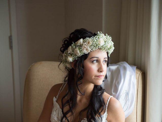 Justin and Megan's wedding in Kelowna, British Columbia 16