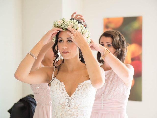 Justin and Megan's wedding in Kelowna, British Columbia 18