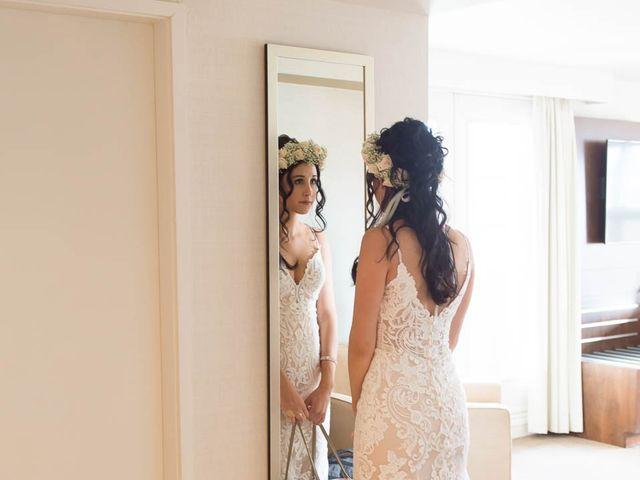 Justin and Megan's wedding in Kelowna, British Columbia 20