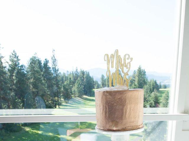 Justin and Megan's wedding in Kelowna, British Columbia 59