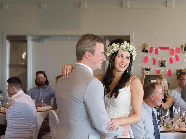 Justin and Megan's wedding in Kelowna, British Columbia 64