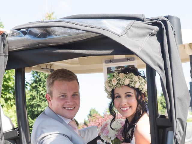 Justin and Megan's wedding in Kelowna, British Columbia 69