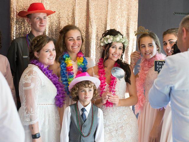 Justin and Megan's wedding in Kelowna, British Columbia 71