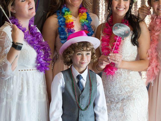 Justin and Megan's wedding in Kelowna, British Columbia 72