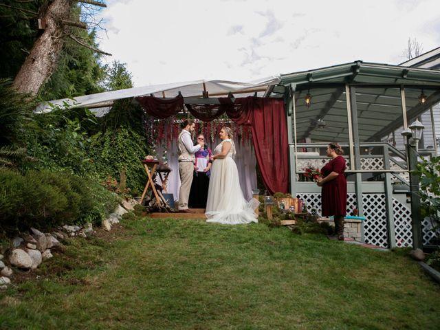 Jared and Ottavia's wedding in Mission, British Columbia 19