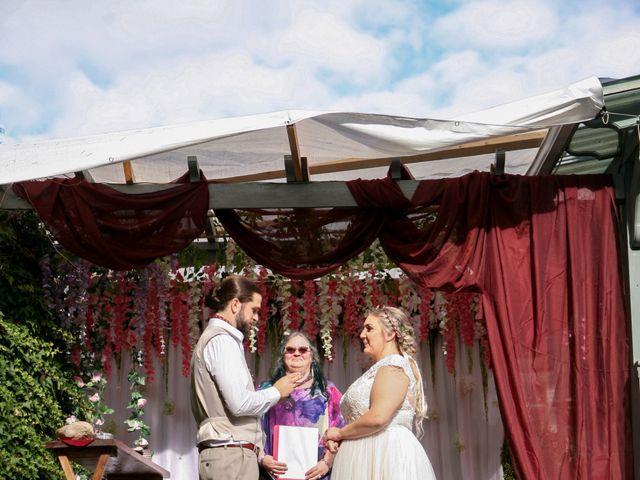 Jared and Ottavia's wedding in Mission, British Columbia 21