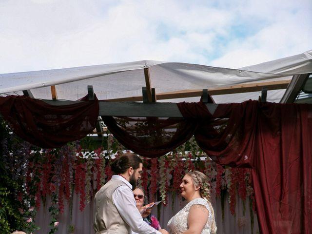 Jared and Ottavia's wedding in Mission, British Columbia 23