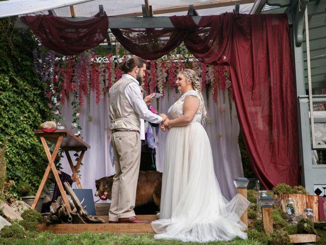 Jared and Ottavia's wedding in Mission, British Columbia 24