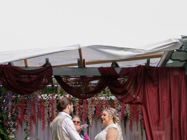 Jared and Ottavia's wedding in Mission, British Columbia 25