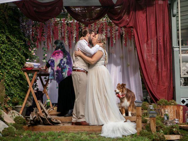 Jared and Ottavia's wedding in Mission, British Columbia 31