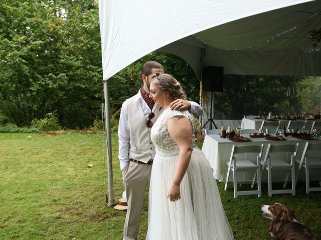 Jared and Ottavia's wedding in Mission, British Columbia 35