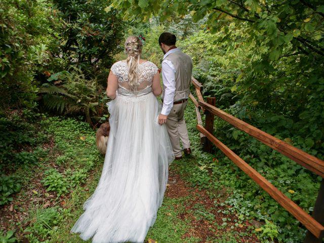 Jared and Ottavia's wedding in Mission, British Columbia 38