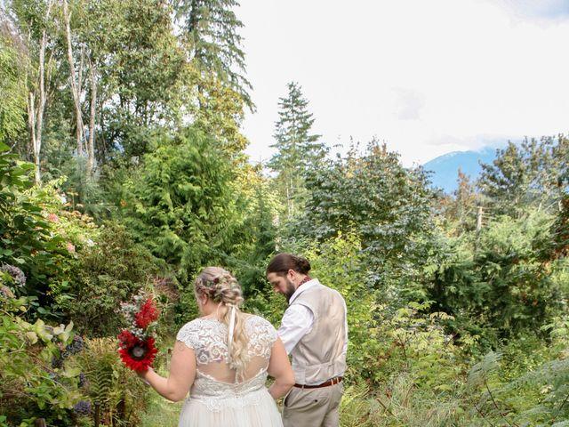 Jared and Ottavia's wedding in Mission, British Columbia 40