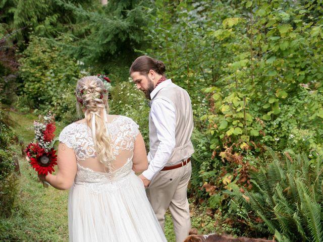 Jared and Ottavia's wedding in Mission, British Columbia 41