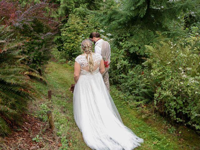 Jared and Ottavia's wedding in Mission, British Columbia 43