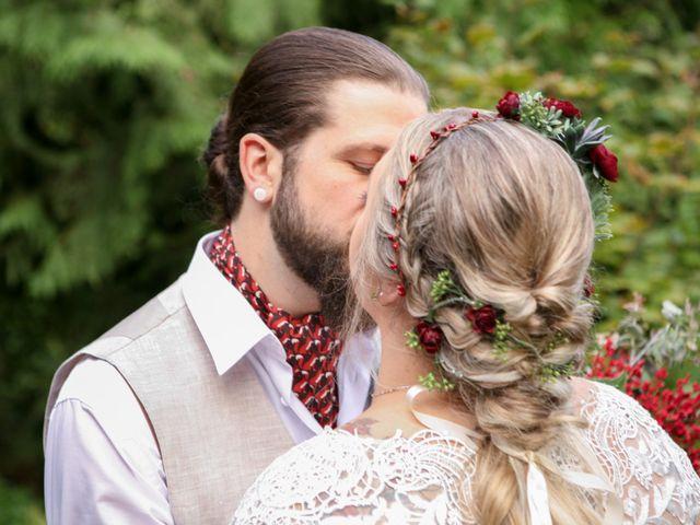 Jared and Ottavia's wedding in Mission, British Columbia 44