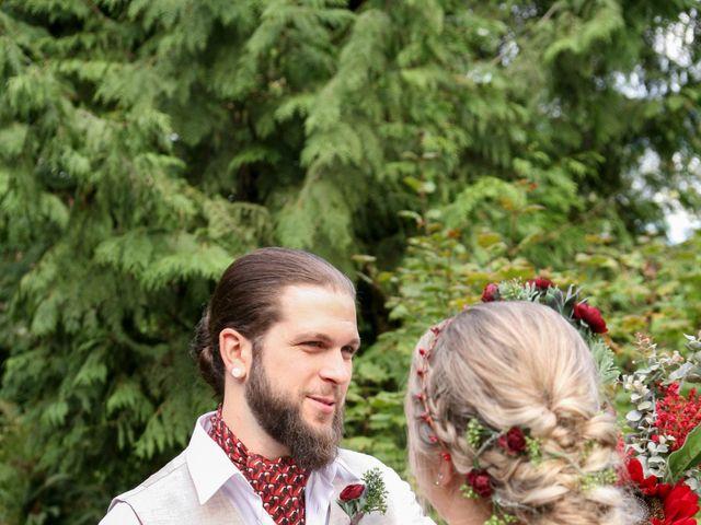 Jared and Ottavia's wedding in Mission, British Columbia 45