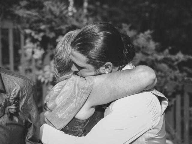 Jared and Ottavia's wedding in Mission, British Columbia 47