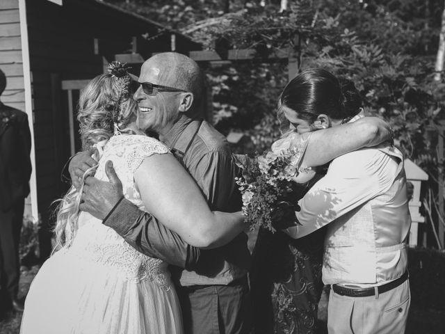 Jared and Ottavia's wedding in Mission, British Columbia 48