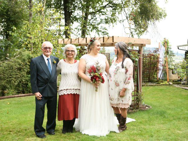 Jared and Ottavia's wedding in Mission, British Columbia 49