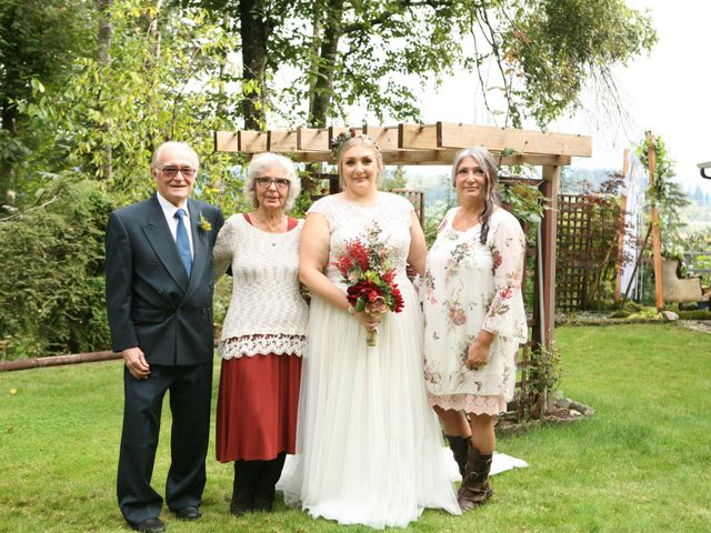 Jared and Ottavia's wedding in Mission, British Columbia 50