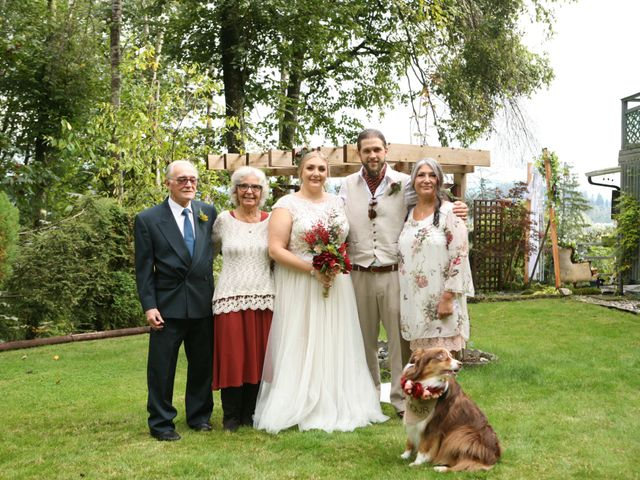 Jared and Ottavia's wedding in Mission, British Columbia 51