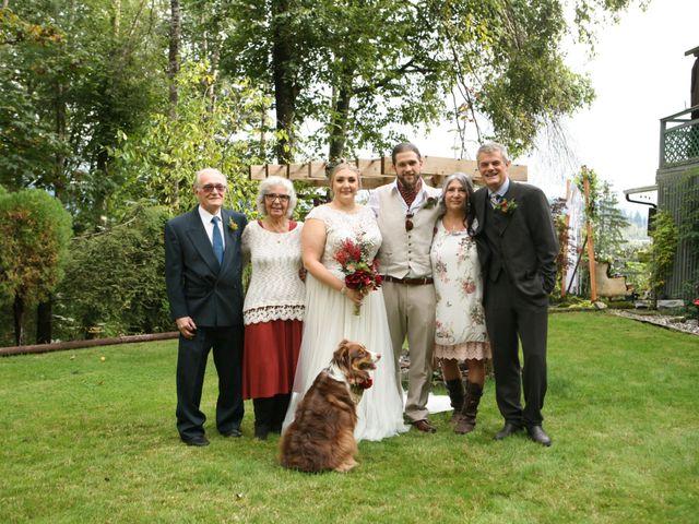 Jared and Ottavia's wedding in Mission, British Columbia 52