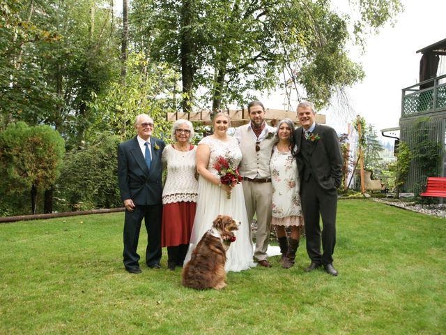 Jared and Ottavia's wedding in Mission, British Columbia 53