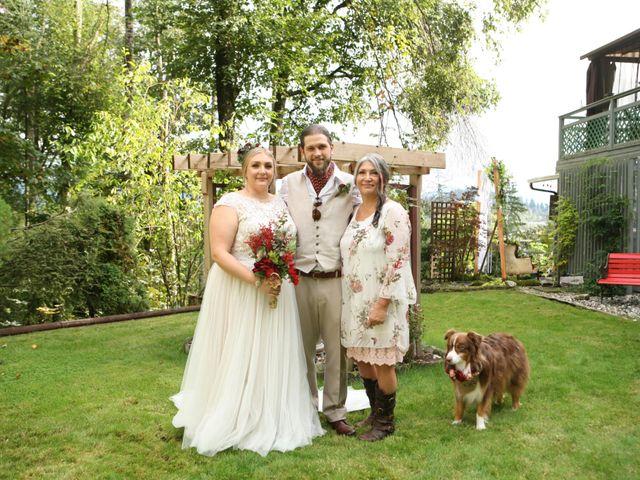 Jared and Ottavia's wedding in Mission, British Columbia 54