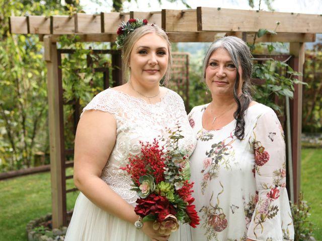 Jared and Ottavia's wedding in Mission, British Columbia 56