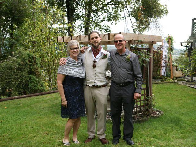 Jared and Ottavia's wedding in Mission, British Columbia 57