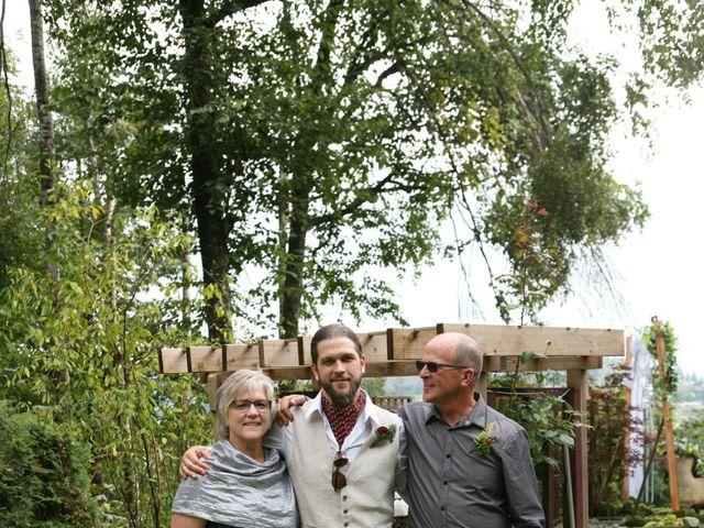 Jared and Ottavia's wedding in Mission, British Columbia 58