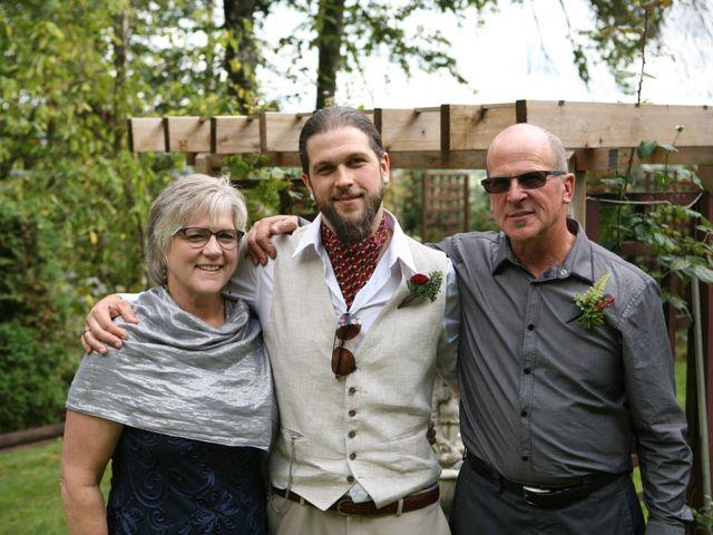Jared and Ottavia's wedding in Mission, British Columbia 59