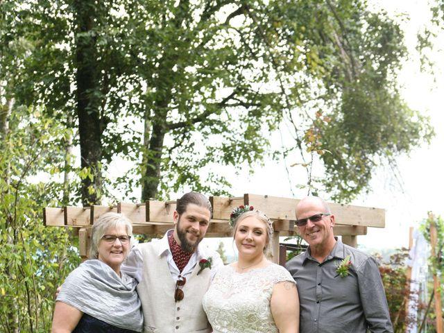 Jared and Ottavia's wedding in Mission, British Columbia 61