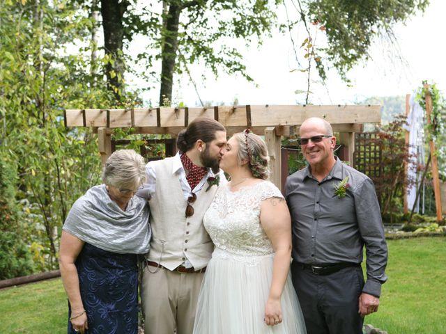 Jared and Ottavia's wedding in Mission, British Columbia 62