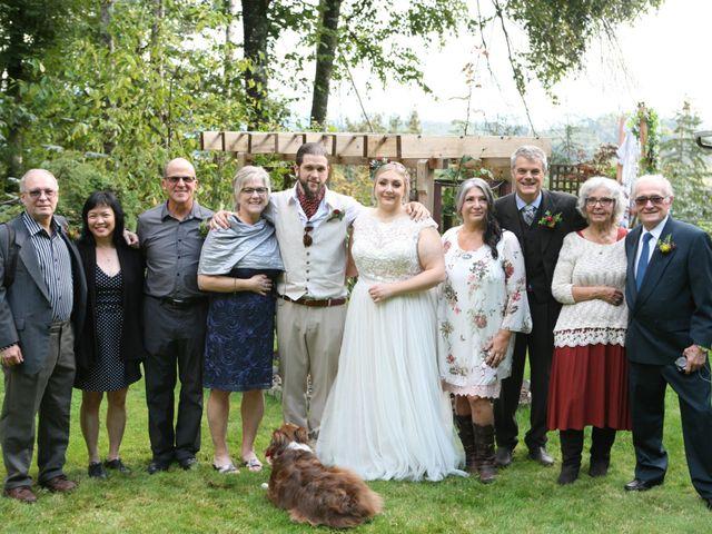 Jared and Ottavia's wedding in Mission, British Columbia 63