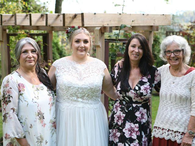 Jared and Ottavia's wedding in Mission, British Columbia 65