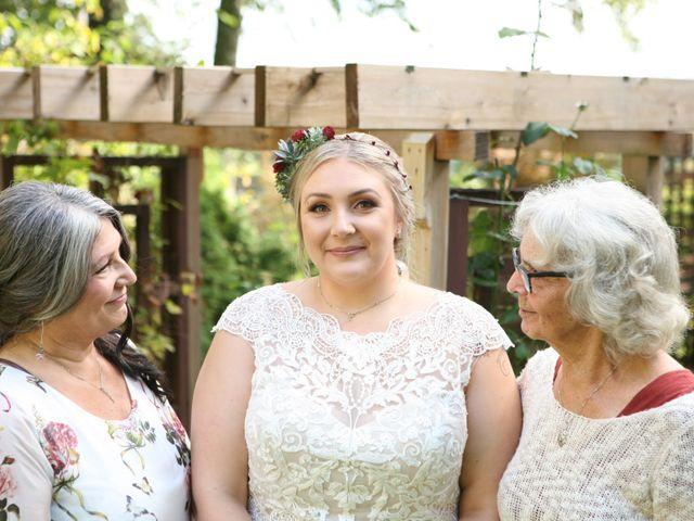 Jared and Ottavia's wedding in Mission, British Columbia 66