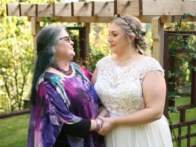 Jared and Ottavia's wedding in Mission, British Columbia 67