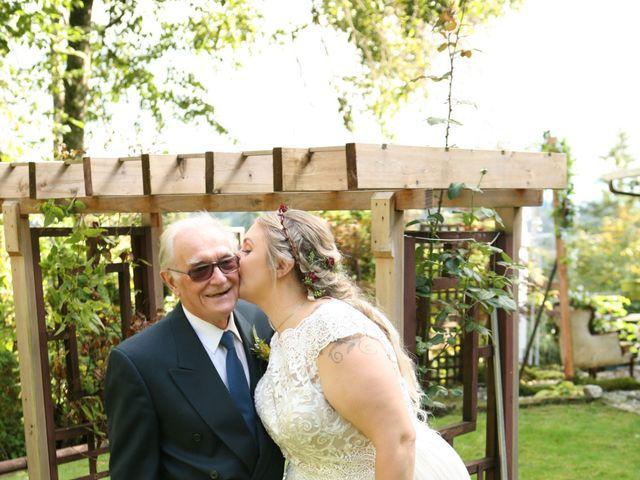 Jared and Ottavia's wedding in Mission, British Columbia 68
