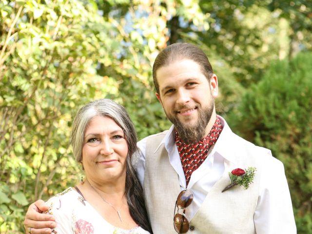 Jared and Ottavia's wedding in Mission, British Columbia 69