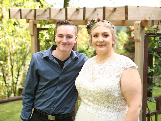 Jared and Ottavia's wedding in Mission, British Columbia 71